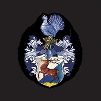 logo_bractwo_kurkowe